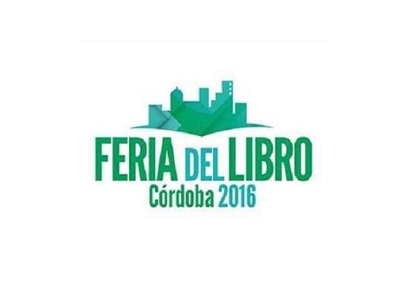 Feria del libro de c rdoba 2016 sobre libros y cultura for Feria de artesanias cordoba 2016