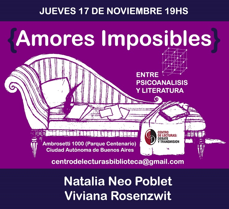 amores-imposibles-adentro