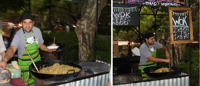 wok 2