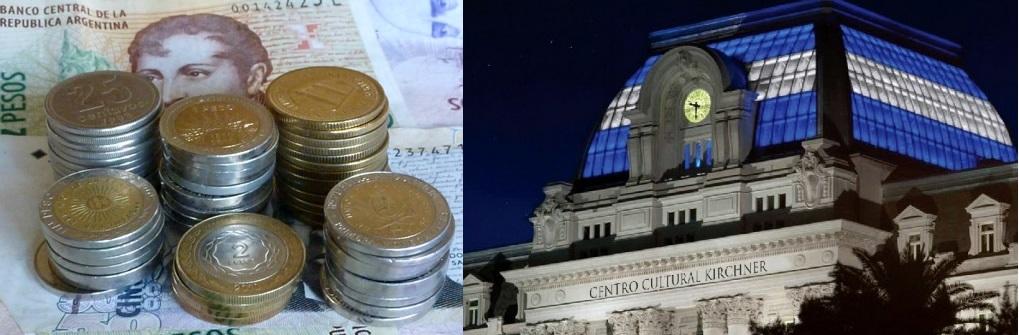 Monedas-Pesos-Argentinos CCK