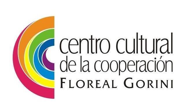 festival poesia logo
