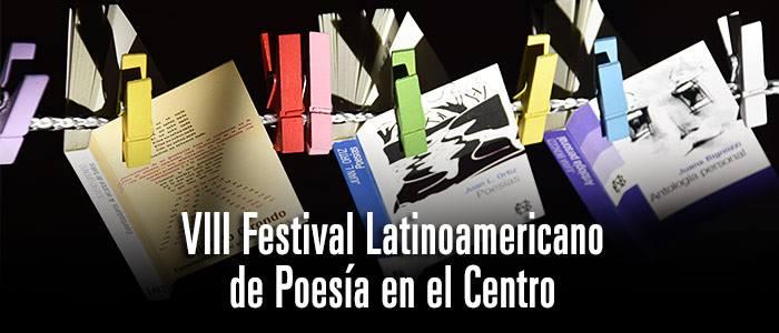 festival poesia portada